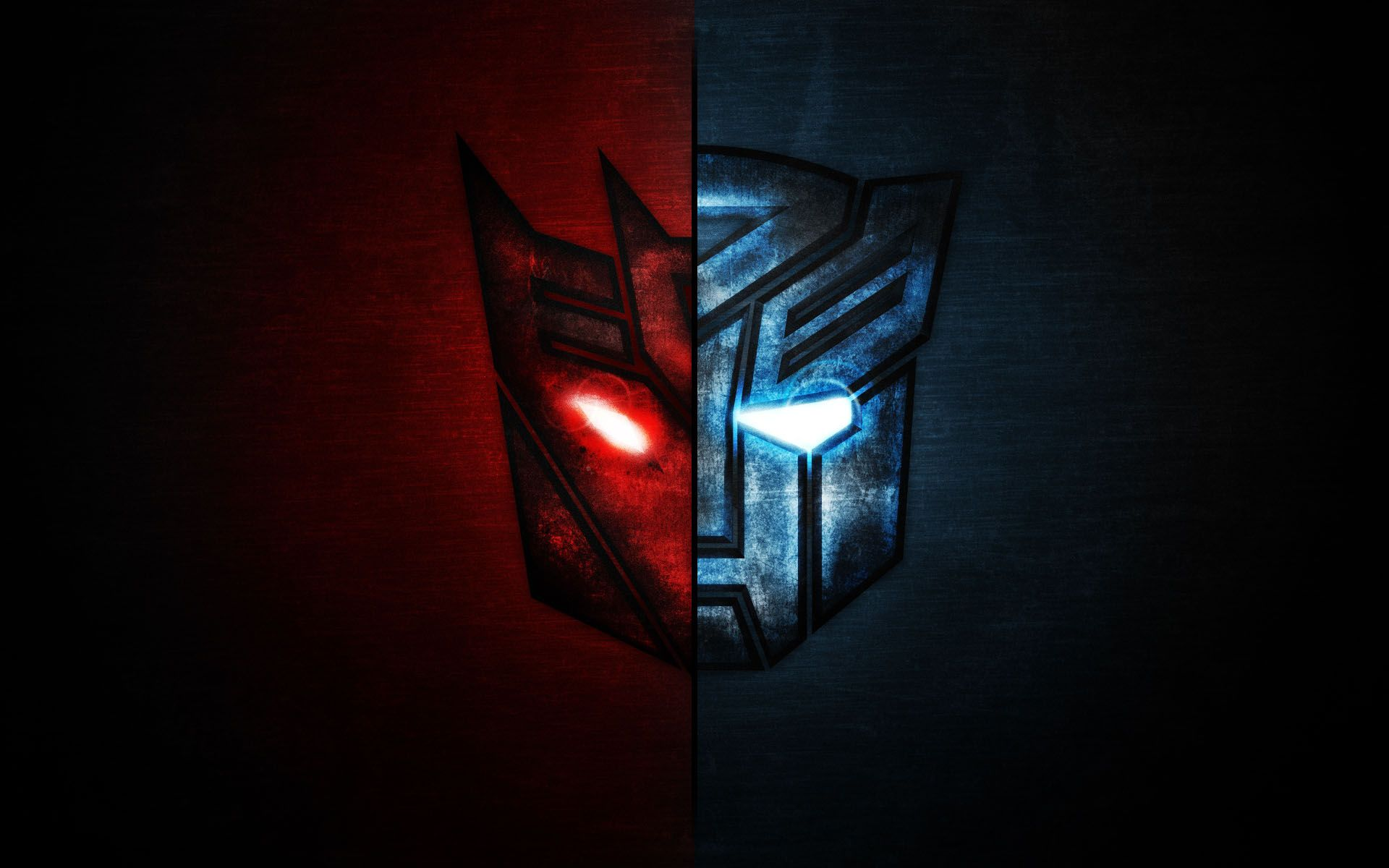 The History of Transformers Header Image