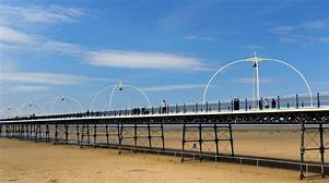 Our trip to Southport Header Image
